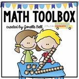 Math Toolbox