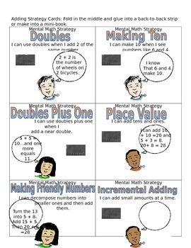 Math Toolbox Kit