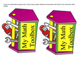 Math Toolbox Kit
