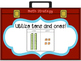 Math Toolbox Posters