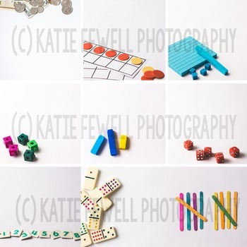 Photo: Math Tools: 20 images