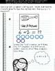 First Grade Math Toolbox {Addition}