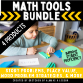 Math Tools Bundle