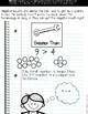 Math Toolbox {Number Sense}