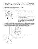 Math: Trigonomtry (SINCOSTAN) [Workplace Apprenticeship Math]