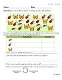 Math Unit 1 Formative Assessment Wk 1