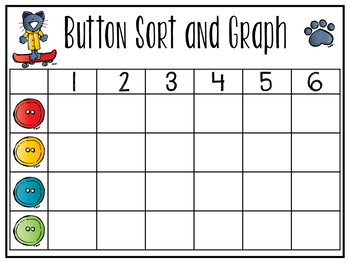 Math Unit #1: Sorting