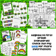 Math! Unit 9 BUNDLE: Adding within 100  {Lessons and Centers}
