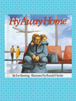 Fly Away Home by Eve Bunting Math Unit Plan - Number Sense and Numeration