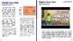Math Update (Current Math Content) Digital Project
