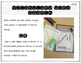 Math: Vocabulary Activities: Addition and Subtraction Concepts