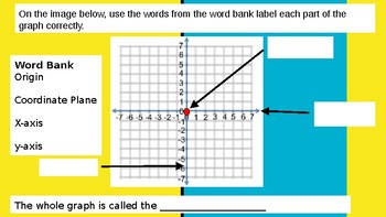 Math Vocabulary Bootcamp