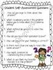 Math Vocabulary:  Define & Apply