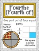Math Vocabulary Posters for Engage New York First Grade Module 5