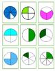 Math War- Fractions