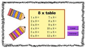 Math PPT Mode, Medium & Range