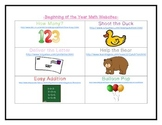 Math Website PDF