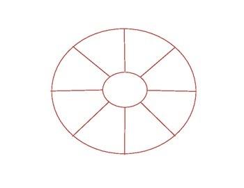 Math Wheel