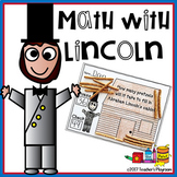 Math With Lincoln