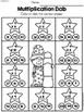 Math Wizards Multiplication 9 Times Tables