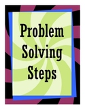 math word problems 2 essay Job interview – test first hiring need essay sample on job interview – test first hiring – math word problems.