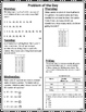 Math Word Problems (3rd Grade STAAR) Pack 4 - Aligned to NEW TEKS