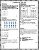 Math Word Problems Pack 5 (3rd Grade STAAR) ALIGNED TO NEW TEKS