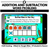 Math Word Problems Answers to 10 Distance Learning  Math T
