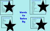 Math Word Problems Smart Lesson Grade 2-4
