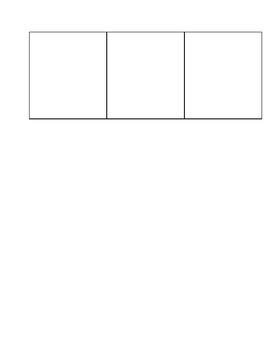 Math Word Problems Worksheet