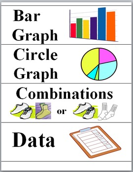 probability and statistics maths pdf