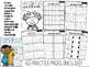 Math Workbooks Mega-bundle