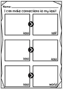 Worksheets - Worksheets Wonder Pack