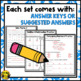 Math Worksheets Grade 3