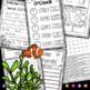 First Grade Math Worksheets Bundle