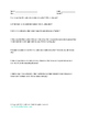 Math Worksheets for Common Core Standard 8.NS.A.1