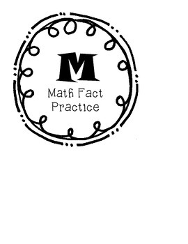 Math Workshop Bulletin Board Printables