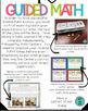 Math Workshop Tips and Freebies E-book (FREE)