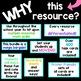 Math Write the Room BUNDLE!! [[10 Topics, 400+ task cards]]