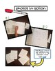 Math Writing Procedure