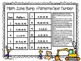 Math Zone Bump-Two Games for Identifying the Next Number i
