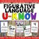 Math and ELA Games MEGA Bundle 2: U-Know