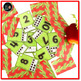 Back to School Math and Literacy The 12 Days of Kindergarten