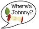 His Name Was Johnny Appleseed