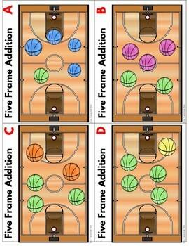 Basketball Workshop-March Hoops