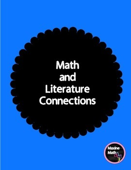 Math and Literature Connections