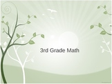 Math and Reading Test Strategies