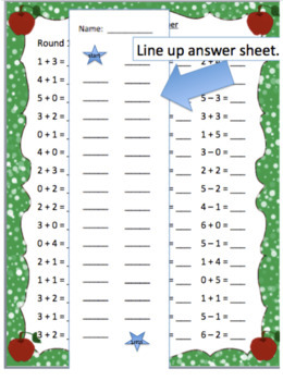 Math by the Month 1st Grade