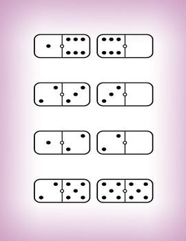 Math family font (3 fonts)