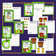 Math for First Grade! Addition and Subtraction Bundle {Lessons and Centers}